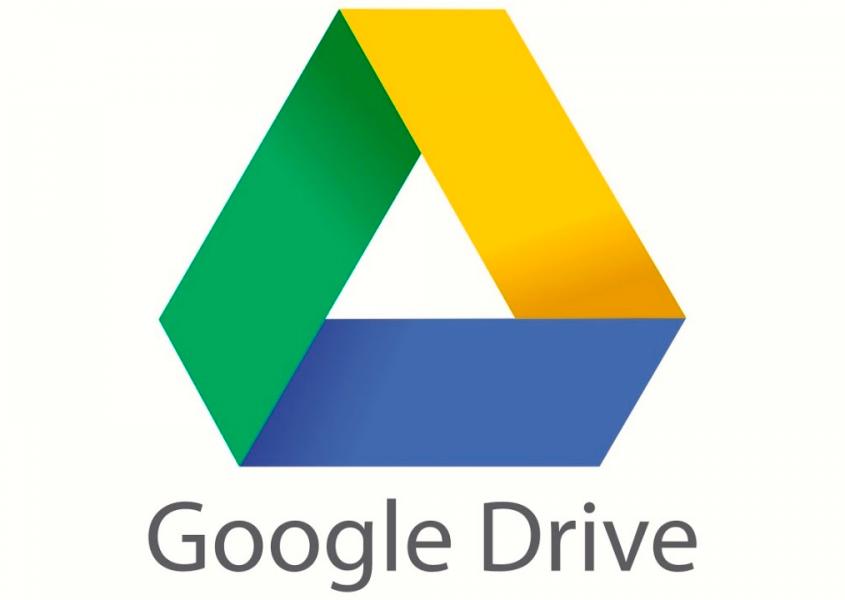 Resultado de imagem para Google Drive